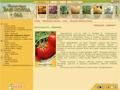 Ваш огород + сад. Электронная энциклопедия: скриншот #3